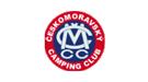 Českomoravský camping club